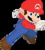 Mario Smashified V2