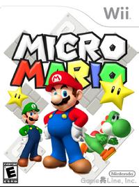 MicroMarioUSABoxart