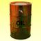 OilDrumSGY