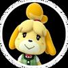 Portal-Isabelle