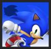 SSBF Sonic