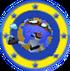 Sonic Championship - Zuzu