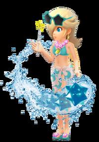SplasherRosalina