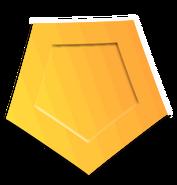 Starchipbase