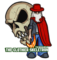 TheClothier