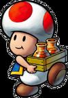 Toad M&LRQ