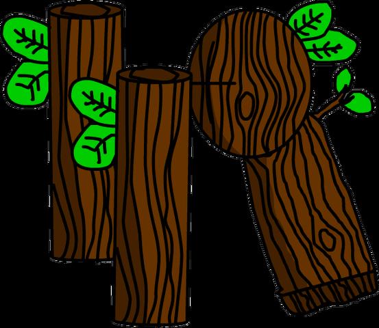 File:Wood Golem.png