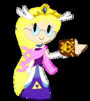 ZeldaLife