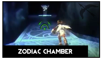 Zodiac ChamberSSBV