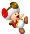 125px-Captain Toad