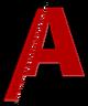 Asyulucorplogo