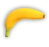 BananaGunUltimate