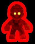 CB64 Cosmic Mario 1