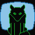 Doodle June 2020 avatar