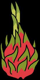 DragonFruitBunea
