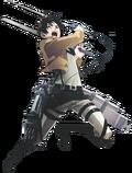 Eren render by guiuraharakun-d6j5u0x