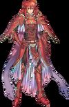 FEH Minerva 01