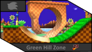GreenHillZoneVersusIcon