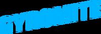 GyromiteLogo