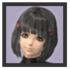 JSSB Character icon - Lin