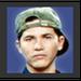 JSSB Character icon - Luigi Mario