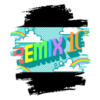 JSSB stage preview icon - Remix 10