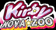 KirbyNovaZooLogo
