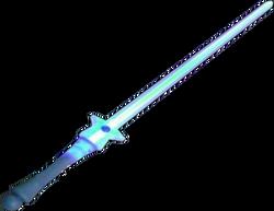 Lightsword