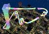MKDD Rainbow Road