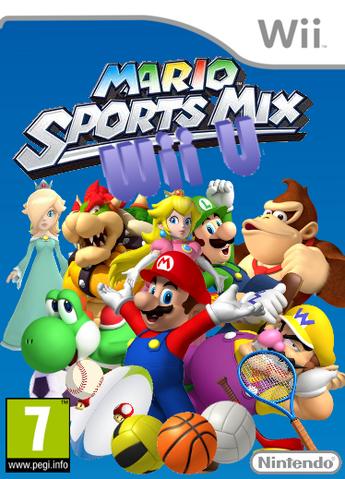 File:Maro Sports Mix Box.png
