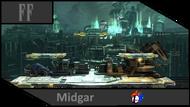 MidgarVersusIcon