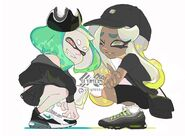 New Model Popular Model Off The Hook