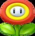 Nintendomariomariofireflower