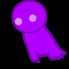PurpleMan2