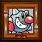 SB2 Tap-Tap assist icon