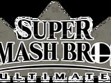 Super Smash Bros. Ultimate - Crowned