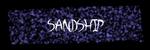 Sandship SSBR