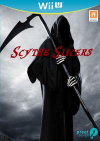 ScytheSlicersCover