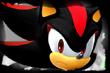ShadowGBTile