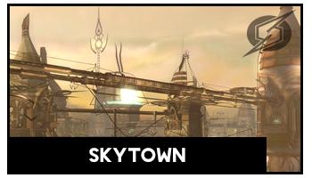 SkytownSSBV
