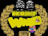 Gear Games' Year of Wario