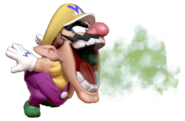 1.15.Wario's Garlic Breath