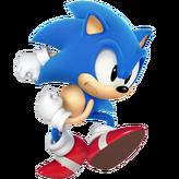 382px-Sonic-Generations-Artwork-1