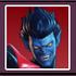 ACL JMvC icon - Nightcrawler