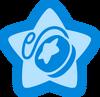 Ability Star Yo-Yo KSA