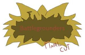 Battlegrounders Final Cut