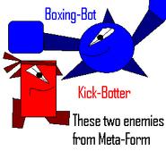 Boxer-BotandKick-Botter