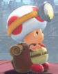 Captain Toad SMO