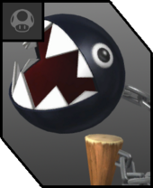 ChainChompVersusIcon