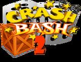 Crash Bash 2: Crush Back!